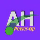 Air Hockey Power Up icon