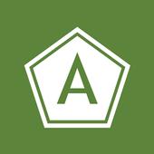 Литературный конкурс Адвего icon
