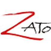 Zatobowl icon