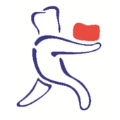 BAKO NW Group App icon