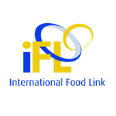 International Food Link icon