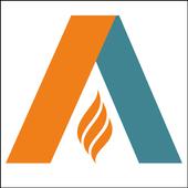 AdventistBNB icon