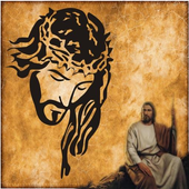 Christ Object Lessons icon