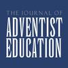 Journal of Adventist Education simgesi
