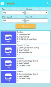 AdventShop apk screenshot