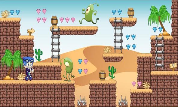 DanTDM Adventure Game : Free  Apps screenshot 1