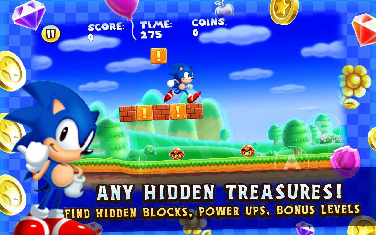 Shadow Metal Blue Sonic Speedy Adventure World For Android Apk Download