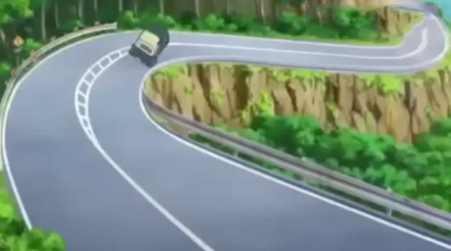 Shin Chan screenshot 1