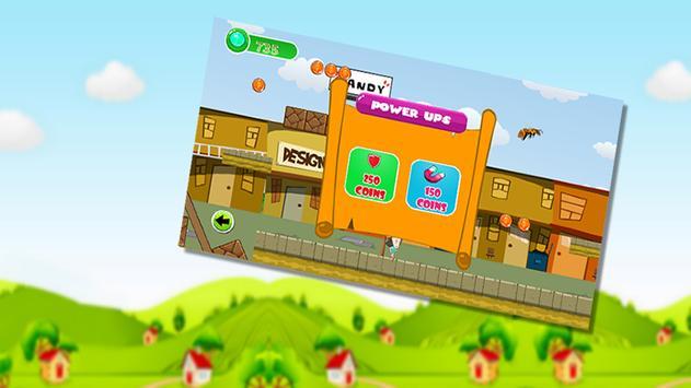 game adventure jojo siwa screenshot 6