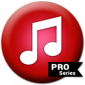 Download Free Music Mp3 icon