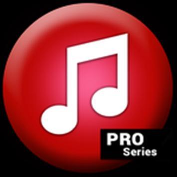 Download Free Music Mp3 screenshot 1