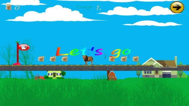 Adventures of Jouha apk screenshot
