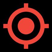 Spotter icon