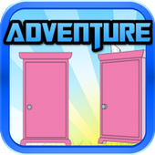 Mikti Adventure icon