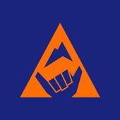 Adventure Addicted icon