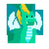 Dragon Keepers simgesi