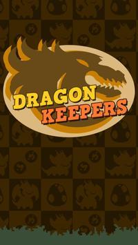 Dragon Keepers Ekran Görüntüsü 4