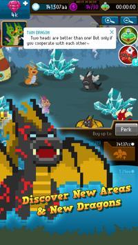 Dragon Keepers Ekran Görüntüsü 8