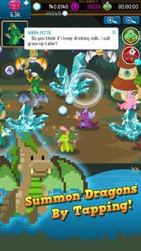 Dragon Keepers Ekran Görüntüsü 10