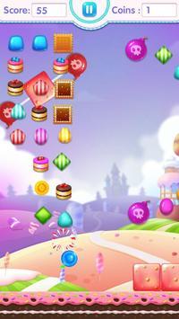 Adventure Game : Candy Joy screenshot 1