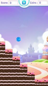 Adventure Game : Candy Joy screenshot 2