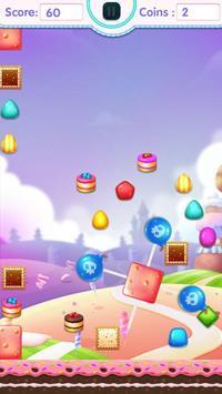 Adventure Game : Candy Joy screenshot 3