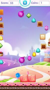 Adventure Game : Candy Joy screenshot 4