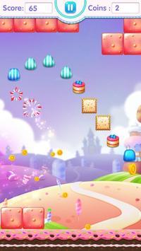 Adventure Game : Candy Joy screenshot 5