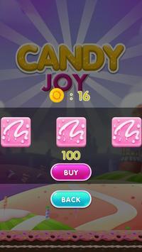 Adventure Game : Candy Joy screenshot 6