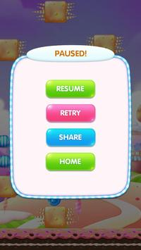 Adventure Game : Candy Joy screenshot 7