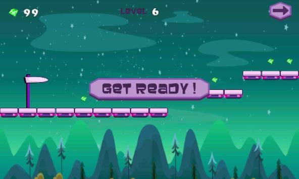 Manogano Adventure apk screenshot