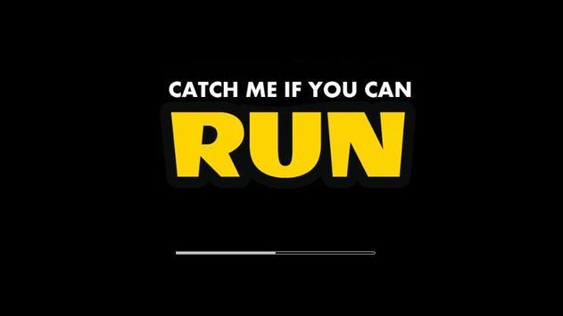 Adventure Game : RUN - Catch Me If You Can screenshot 7