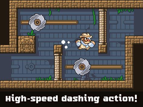Duke Dashington screenshot 13
