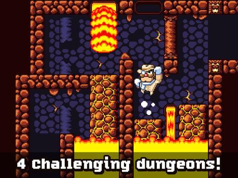 Duke Dashington screenshot 10