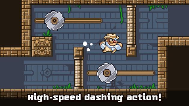Duke Dashington screenshot 2