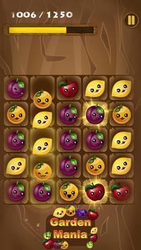 Garden Mania screenshot 11