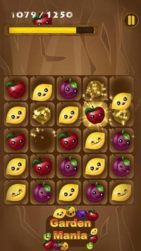 Garden Mania apk screenshot