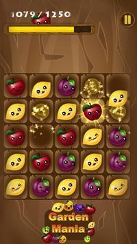 Garden Mania screenshot 13