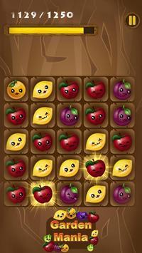 Garden Mania screenshot 14