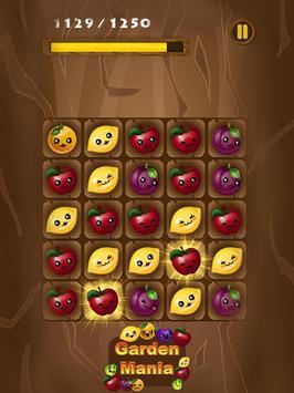 Garden Mania screenshot 4