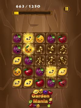 Garden Mania screenshot 5