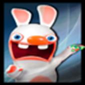 Adventure Rabbits Run icon
