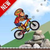 Shiva and Super Adventure Pro icon