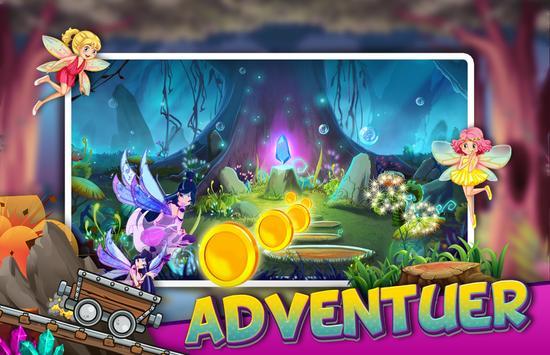 Adventure of Musa Super Bloomix screenshot 2