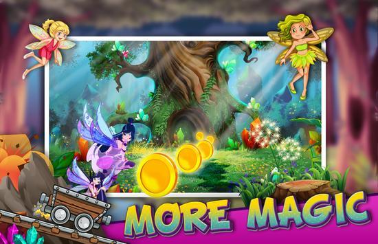 Adventure of Musa Super Bloomix screenshot 4