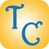 Terri's Cafe icon