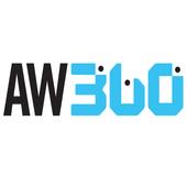 AW360 icon
