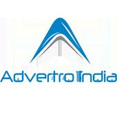 Advertro icon