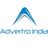 Advertro icon