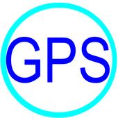AdvGen Geo Information icon